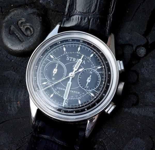 watches for men, univaque-watches, strela cosmoswatch, affordable price, lost in space, leonov, woskhod 2,washing ,watchuseek