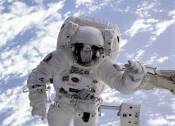 Spacemen_usa